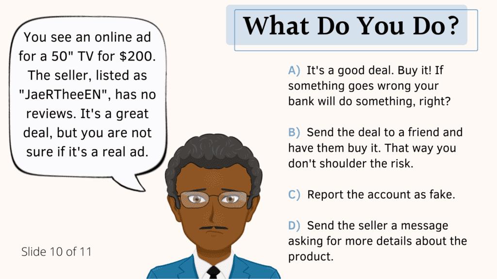 E-Commerce 10