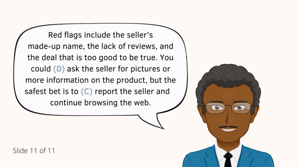 E-Commerce 11