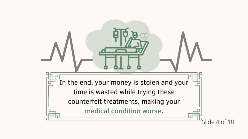 Health Care 4