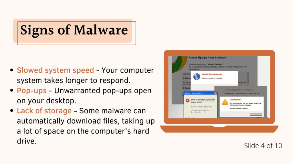 Malware 4