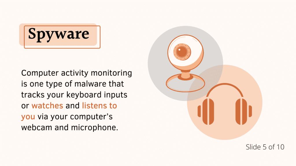 Malware 5