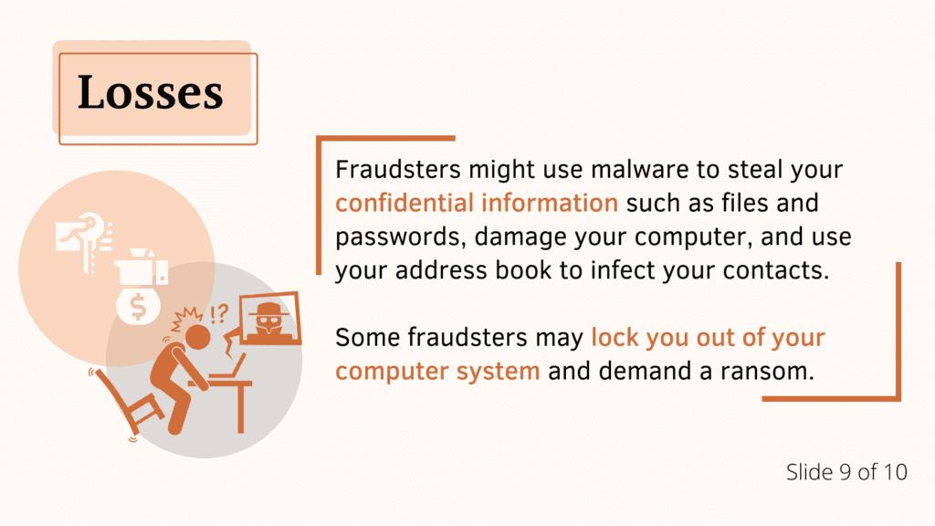 Malware 9